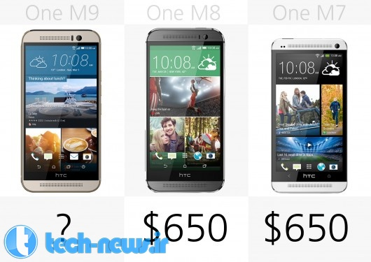 htc-one-m9-vs-one-m8-vs-one-m7-14
