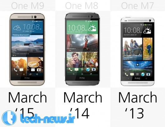 htc-one-m9-vs-one-m8-vs-one-m7-17