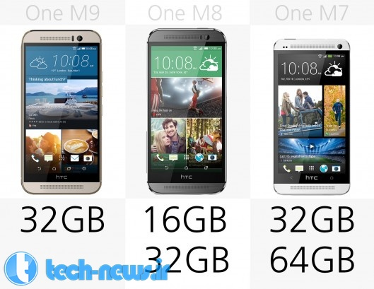 htc-one-m9-vs-one-m8-vs-one-m7-19
