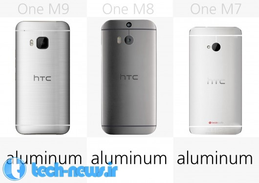 htc-one-m9-vs-one-m8-vs-one-m7-2