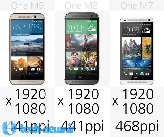 htc-one-m9-vs-one-m8-vs-one-m7-9