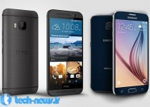 htc-one-m9-vs-samsung-galaxy-s6