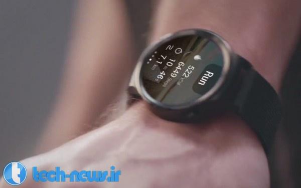 Photo of قیمت ساعت هوشمند هوآوی در جدیدترین تصاویر لو رفته منطقیتر به نظر میرسد