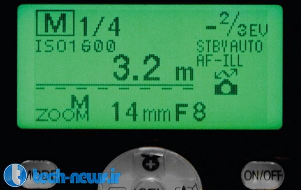 ignore-light-meter-05-manual-flash