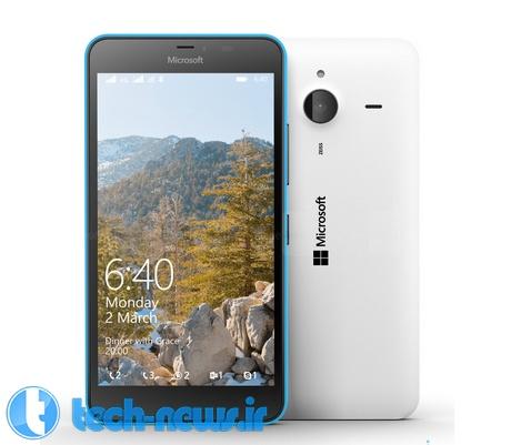 lumia640