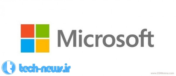 Photo of گجتهای اندرویدی سامسونگ، میزبان اپلیکیشنهای مایکروسافت میشوند