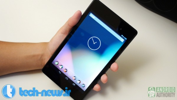 nexus-7-2013-aa-design-in-hand