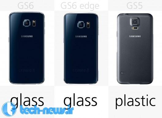 samsung-galaxy-s6-galaxy-s6-edge-vs-galaxy-s5-1