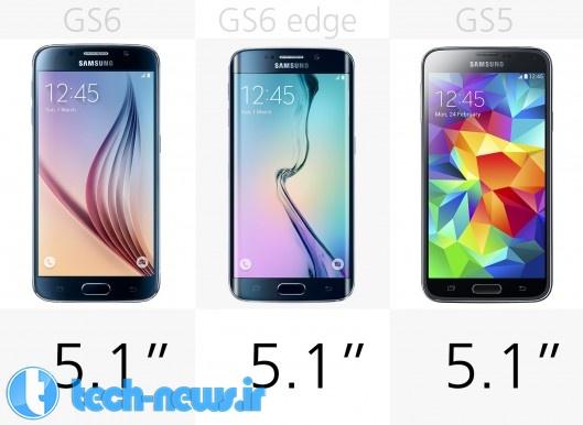samsung-galaxy-s6-galaxy-s6-edge-vs-galaxy-s5-10