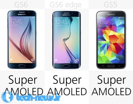 samsung-galaxy-s6-galaxy-s6-edge-vs-galaxy-s5-11