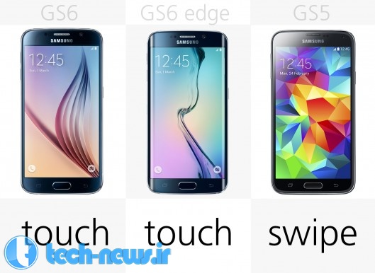samsung-galaxy-s6-galaxy-s6-edge-vs-galaxy-s5-12