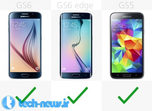 samsung-galaxy-s6-galaxy-s6-edge-vs-galaxy-s5-13