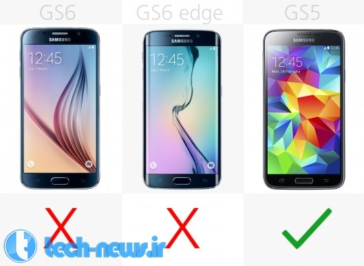 samsung-galaxy-s6-galaxy-s6-edge-vs-galaxy-s5-16