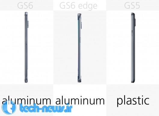 samsung-galaxy-s6-galaxy-s6-edge-vs-galaxy-s5-2
