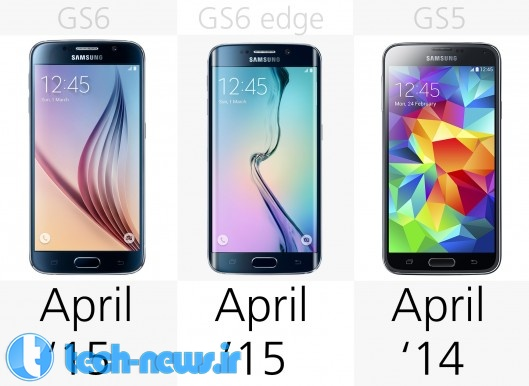 samsung-galaxy-s6-galaxy-s6-edge-vs-galaxy-s5-21