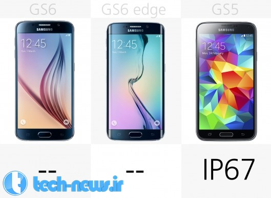 samsung-galaxy-s6-galaxy-s6-edge-vs-galaxy-s5-28