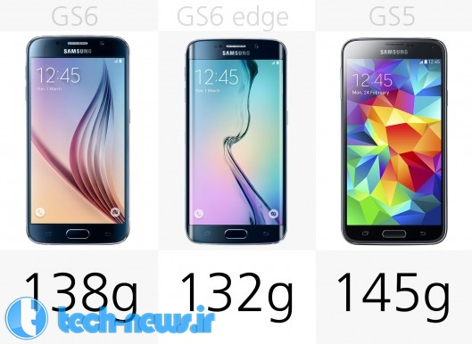 samsung-galaxy-s6-galaxy-s6-edge-vs-galaxy-s5-29