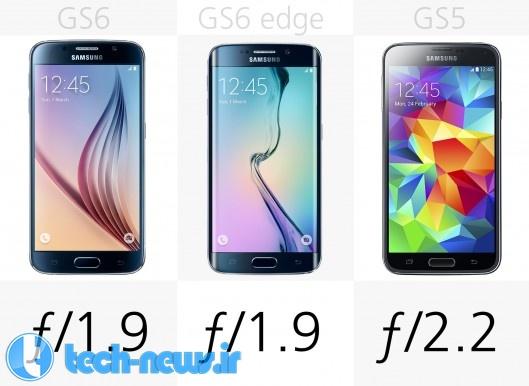 samsung-galaxy-s6-galaxy-s6-edge-vs-galaxy-s5-3