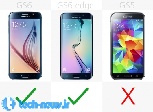 samsung-galaxy-s6-galaxy-s6-edge-vs-galaxy-s5-30