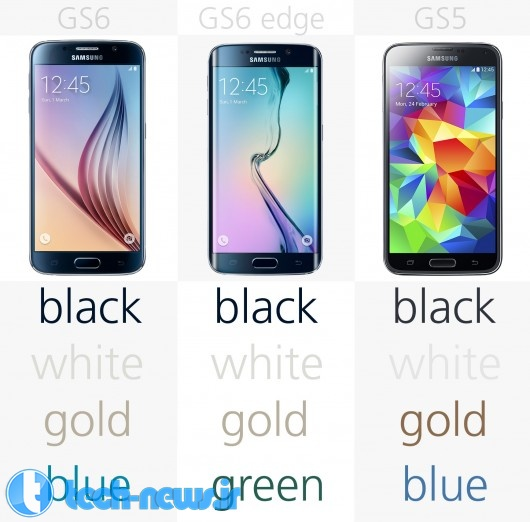 samsung-galaxy-s6-galaxy-s6-edge-vs-galaxy-s5-32