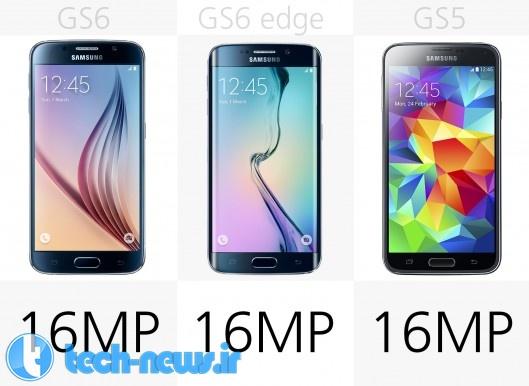 samsung-galaxy-s6-galaxy-s6-edge-vs-galaxy-s5-5