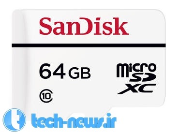 sandisk-high-endurance-microsdxc-64gb