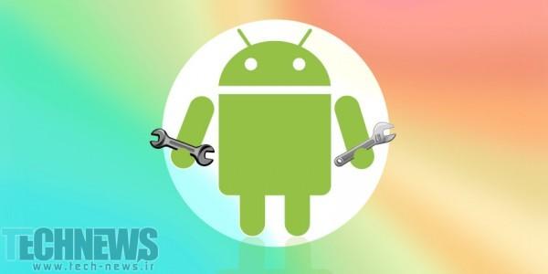 Photo of آموزش تصویری حل مشکلات انواع گوشی های اندرویدی