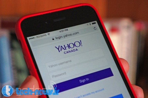 yahoo-sign-in