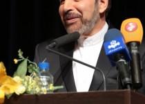 وزیر-ارتباطات-و-فناوری-اطلاعات-در-مراسم-معارفه-رئیس-سازمان-فضایی