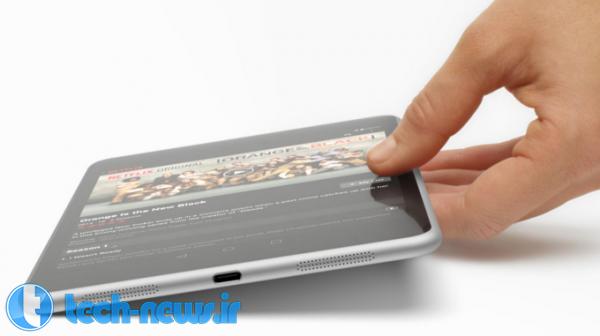 بازگشت نوکیا به عرصهی تلفنهای هوشمند تا پایان سال 2016