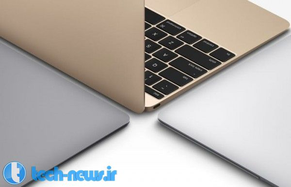 Apple's New MacBook Gets Benchmarked