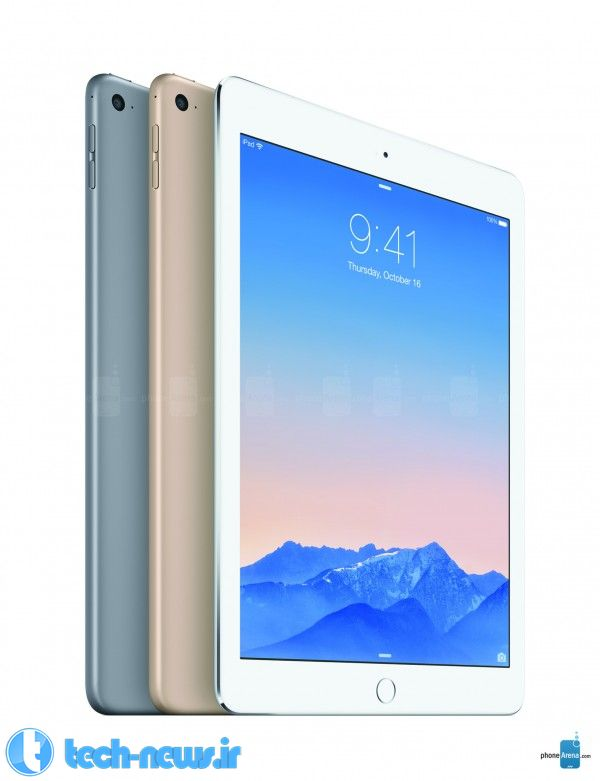 Apple-iPad-Air-2-1