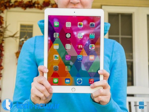 Apple-iPad-Air-2-18