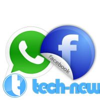 Facebook-starts-to-integrate-with-its-WhatsApp-messaging-app