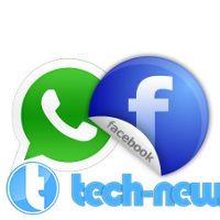 Photo of فیسبوک بالاخره رمزنگاری سرتاسری را به سرویس مسنجر خود اضافه کرد