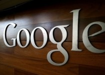 Google tipped to introduce wireless service tomorrow