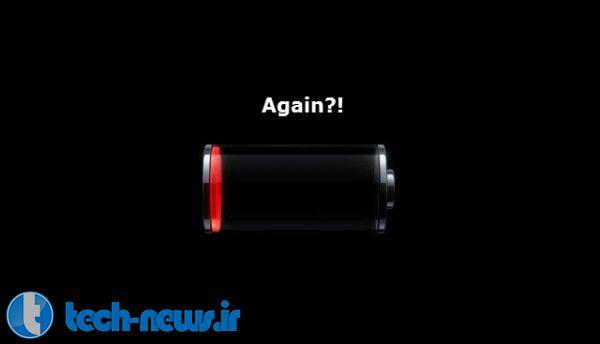 Photo of دلیل کاهش ظرفیت باتریهای لیتیومی در طول زمان چیست؟