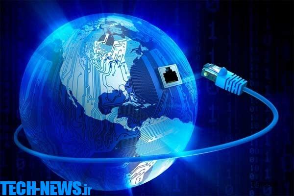 Internet-11