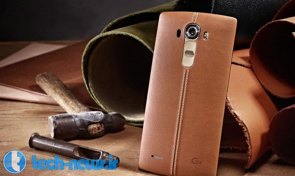 Korean analyst the LG G4 might not sell better than the G3
