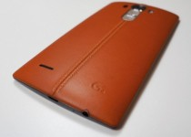 LG-G4-official-images (10)