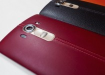 LG-G4-official-images (12)