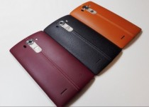LG-G4-official-images (14)