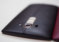 LG-G4-official-images (16)
