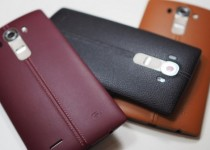 LG-G4-official-images (17)