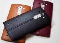 LG-G4-official-images (18)