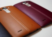 LG-G4-official-images (20)