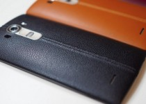 LG-G4-official-images (21)