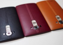 LG-G4-official-images