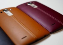 LG-G4-official-images (3)