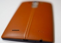 LG-G4-official-images (5)